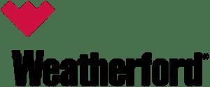 Imagen42