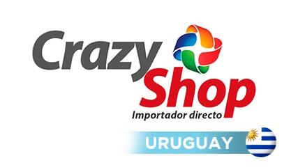 crazyhop_240