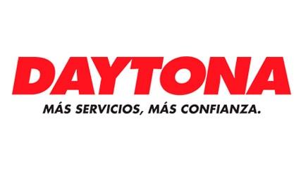 daytona_240