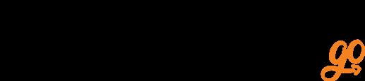 lusqtoff